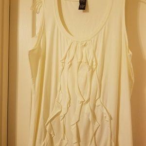 Rafaella Studio blouse